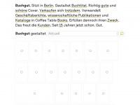 Buchgut.com