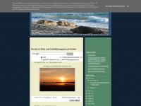 infobildungsdienst.blogspot.com