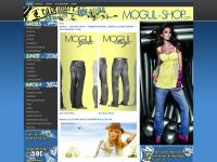 Mogul-shop.com