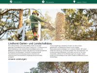 gartenpflege landschaftsbau gala garten und landschaftsbau gartenbau. Black Bedroom Furniture Sets. Home Design Ideas
