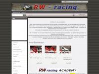 rw-racing.at