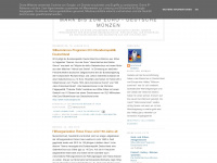 deutsche-muenzen.blogspot.com