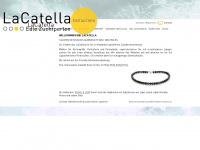 Lacatella.de