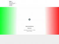 kg-kreuzherren.de