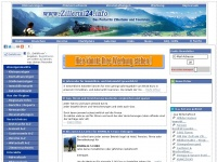 Zillertal24.info