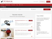 rc-markt.de
