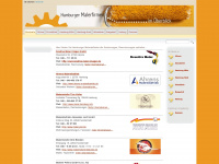 maler-hamburg.com