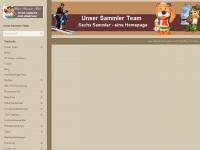 unser-sammler-team.de