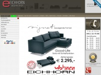 eichhorn-wohnshop.de