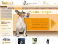 jamies-shop.de
