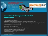 premium-air.de