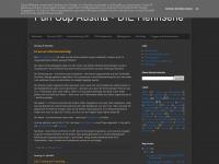 fun-cup-austria.blogspot.com