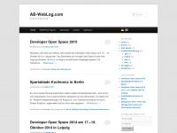 ab-weblog.com