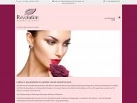 revolution-shop.com