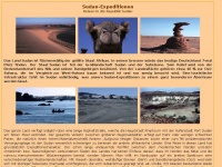 sudan-expeditionen.de