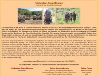 suedsudan-expeditionen.de