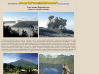 indonesien-expeditionen.de