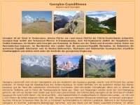 reisen-georgien.de