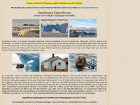 expeditionen-spitzbergen.de