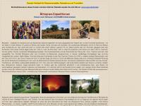 aethiopien-expeditionen.de