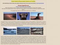 sudan-reise.de