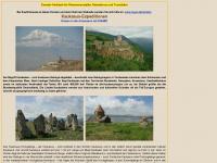 kaukasus-expeditionen.de
