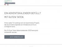 24-gute-taten.de