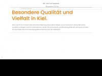 kiels-gute-adressen.de