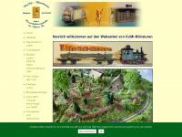 komi-miniaturen.de