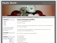 paulis-world.com