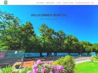 vfl-tennis-menden.de