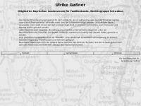 u-gassner.de
