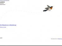 web24.de