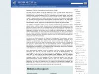 thema-kredit.de