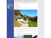 gaestehaus-ilg.de