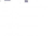 rheingau-webdesign.com