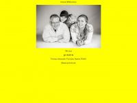 grimmlix.de