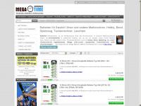 batterie-versand.de