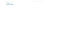 three-palms.com