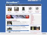 horsebase.de