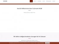 wum-wismar.de