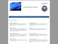onlineshop-directory.net