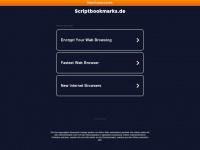 scriptbookmarks.de