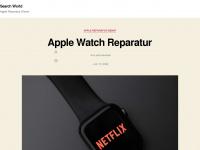 search-world.de