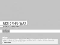 aktion-tu-was.de