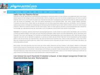 playmo-portal.com