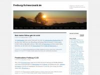 freiburg-schwarzwald.de