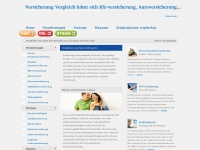 kfz-auto-versicherungen.de