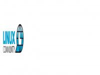 linux-community.de