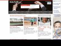 kulturpur.de